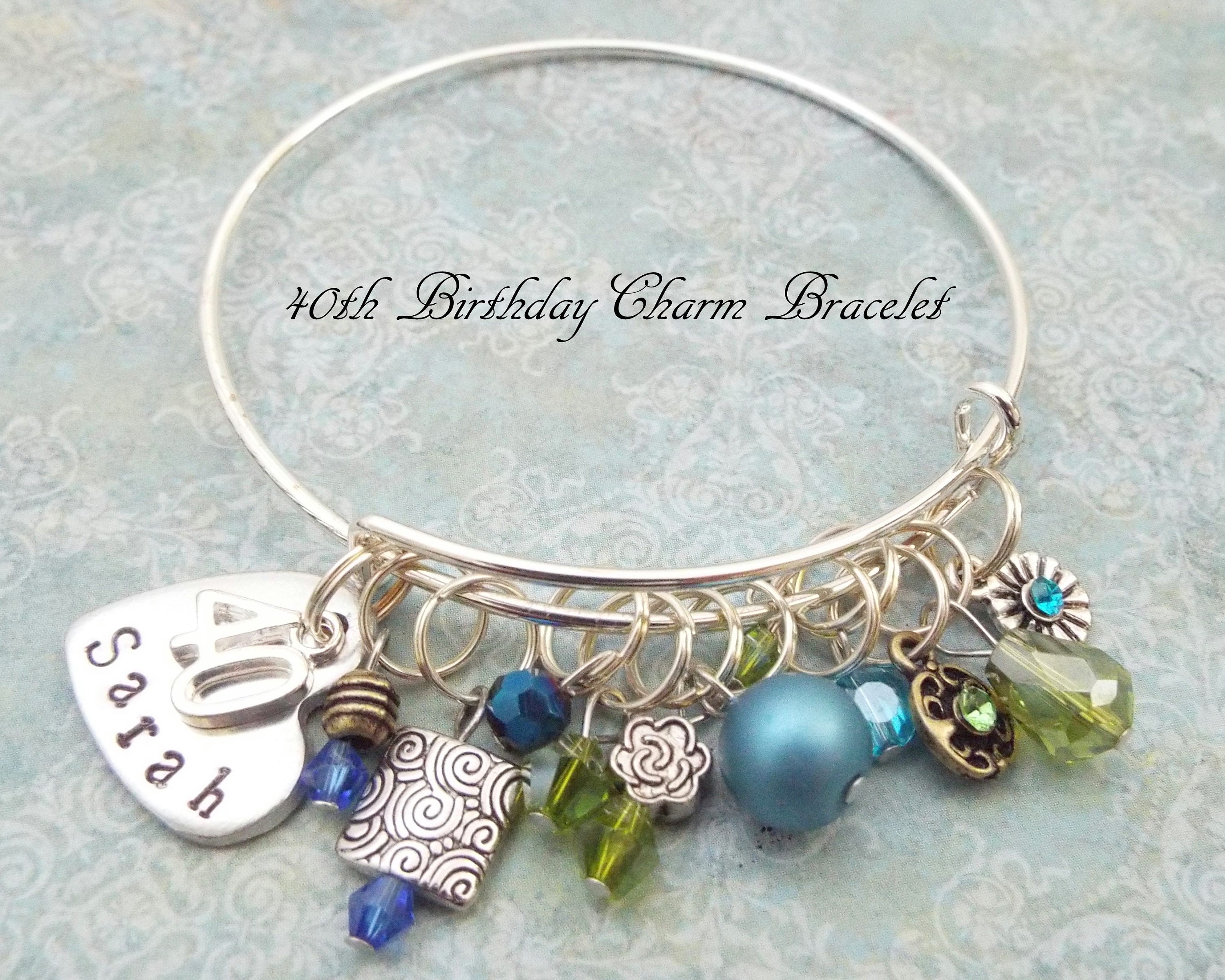 mother grandchild personalized grammy day fullxfull bracelet gift s il listing zoom