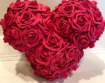 Valentine's Day POMANDER