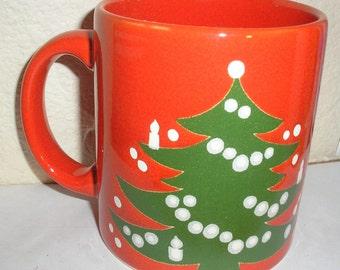 Waechtersbach W Germany Coffee Mug (3)