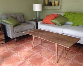 Paul McCobb Planner Group Style Coffee Table