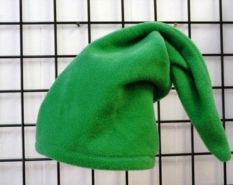 Link Hat from Legend of Zelda