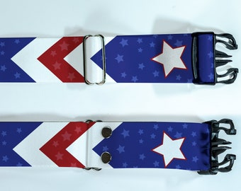 Cute Dog Collar, Large Dog Collar, Puppy Collar, Girl Dog Collar, Male Dog Collar, Wide Dog Collar, Dog ID Tag,Martingale Collar Dog Collars