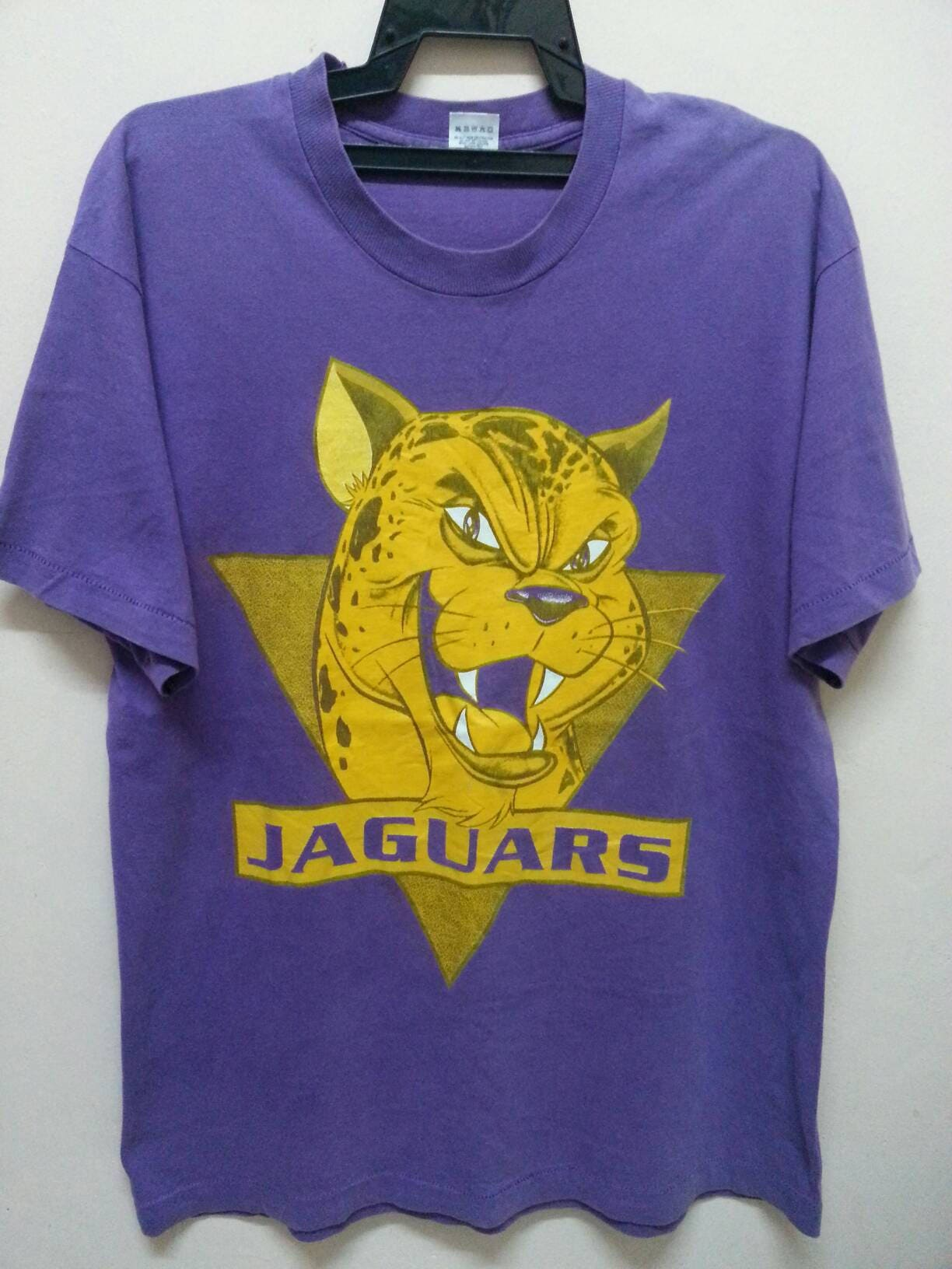 pin product shirts reviews by t dog nfl jersey the of small jaguars shirtsbuy jacksonville more read first pets jaguar