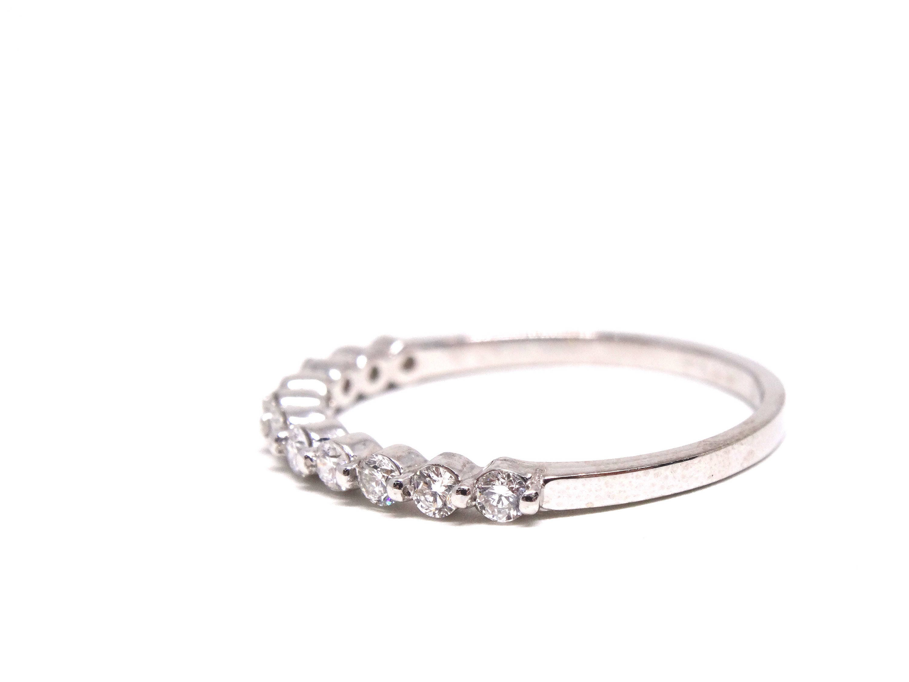 shop bridal irvine in rings category engagement diamonds product prong liberty