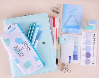 In Your Case Teen Stationery Pack