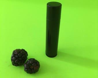Blackberry Lip Balm