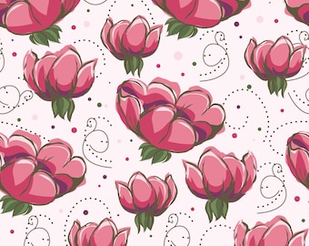 Pattern Background A2-Gift Tag-Digital Clipart-Flower-Gift Card-Jewelry-T-Shirt-Website-Banner-Notebook-Scrapbook.