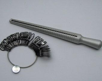 Ring Making and Selling Kit