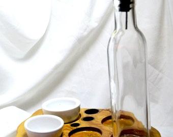 condiment tray 3