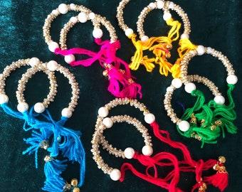 Mehndi Thaals Uk : Mehndi thaal designs laal pk