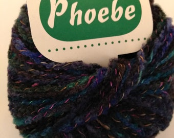 Berroco Phoebe Yarn DESTASH SALE