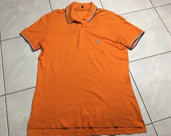 Vintage United Colors of Benetton shirt