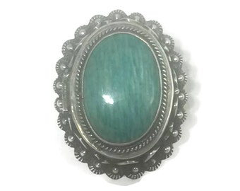 Vintage Poison Ring Size 6 Plus Vintage Locket Ring Size 10 Poison Mexican Ring Size 8 Southwest Women Ring Size 9 Photo Frame Southwest