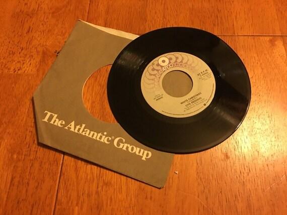 otis redding record 1968 merry christmas