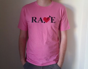 Catherine the video game Vincent's Rave men's T-shirt