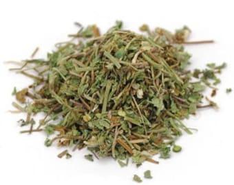Gotu Kola (Organic)