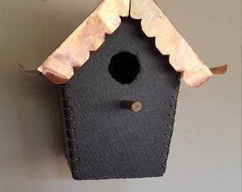 Luxury Bird Accommodation