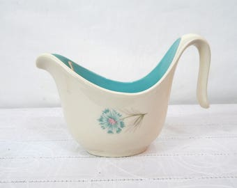 Taylor Smith Taylor Creamer Boutonniere Turquoise Replacements