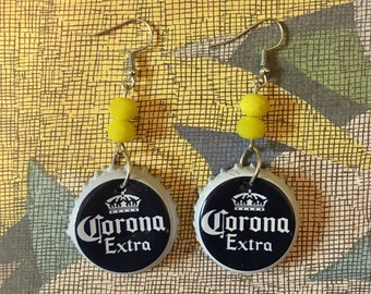 Corona BEERrings