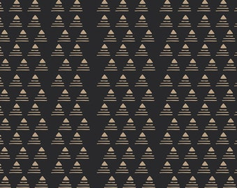 LAST PIECE Gramercy Commute by Limo, Leah Duncan, Art Gallery Fabrics, 100% Cotton Fabric, GRA-4506