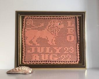 Leo, Gift For Leo, Zodiac Sign, Birthday Gifts, Happy Birthday, July, August Birthday, Friend Birthday, Zodiac Gift, Gift Idea, Handmade