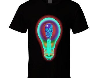 Incandescent-skull-lightbulb