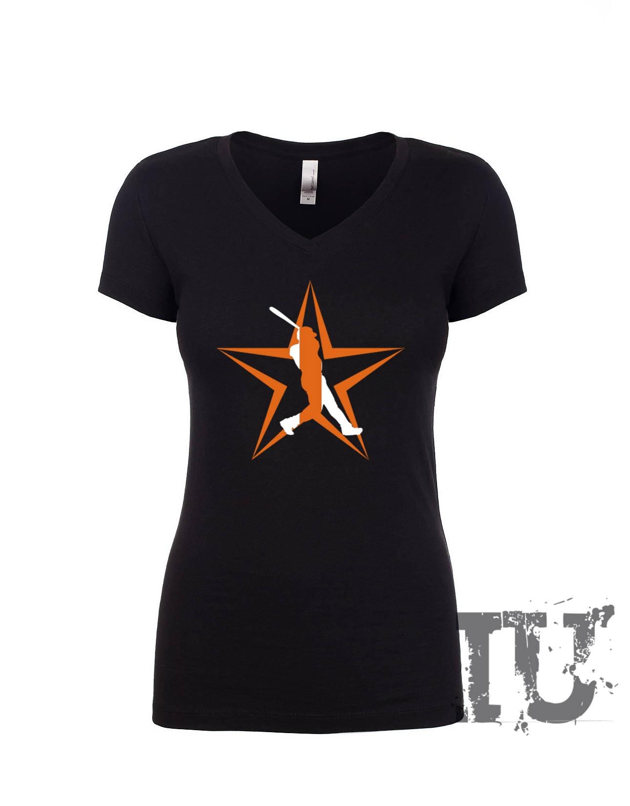 Cheap Custom Shirts Houston - raveitsafe