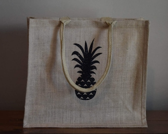 Market Tote; Quote; Tote; Beach Bag; Grocery Bag; Purse