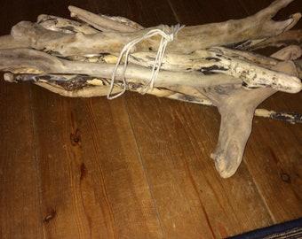 Driftwood Bundle