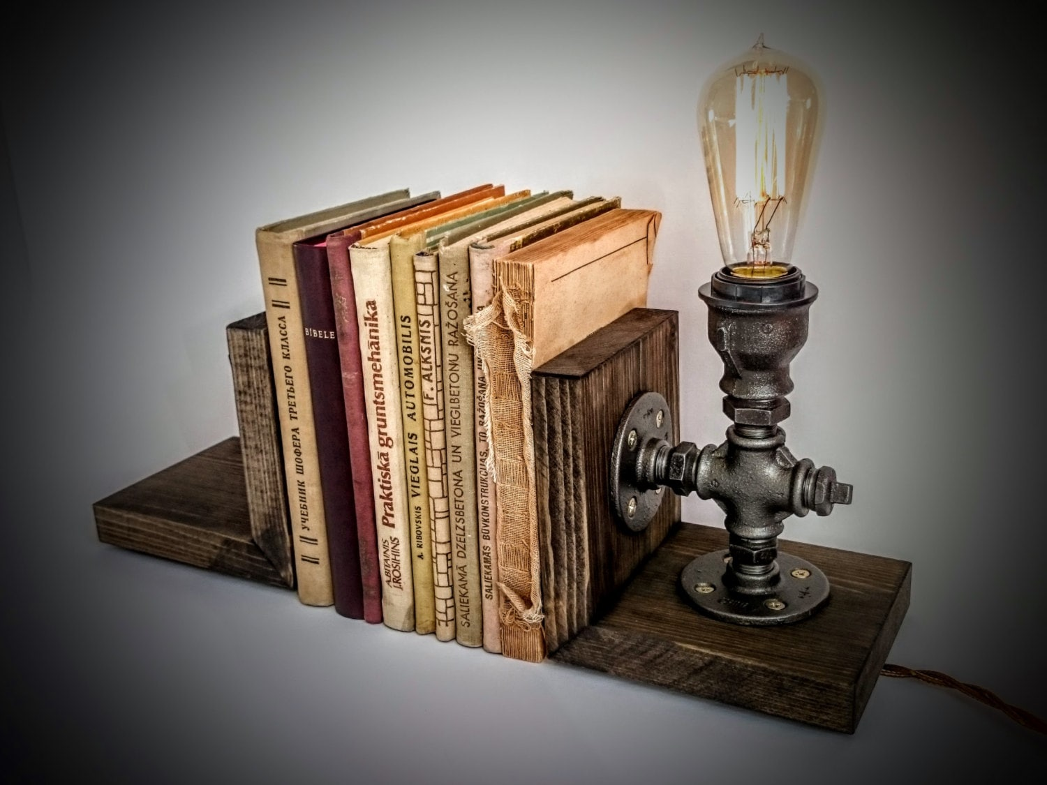 capricious steampunk bookends. Capricious Steampunk Bookends Home Designing List of Synonyms and Antonyms  the Word steampunk bookends Design Plan