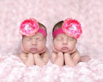 Baby Headbands. Infant Headbands. Newborn Baby Hairbows. Baby Girl Headbands. Baby Hair Accessories. Baby Bow Headbands. Newborn Bows