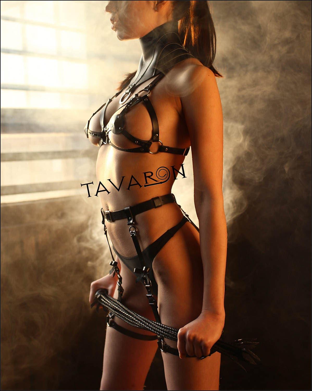 image Sexy filipina pinay asian girlfriend hourglass figure 2