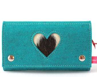 Wallet Ladies Mathilda
