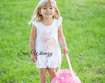 Bunny shirt, Easter bunny shirt