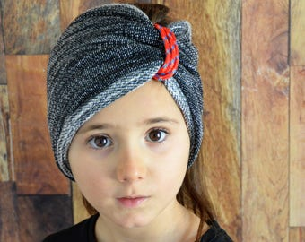 girls headbands,headband,womens headbands,neckwarmer,neckwarmers,cowl,scarf ,organic clothing,organic accessories,gift for he