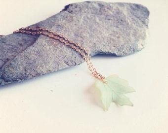 Bracelet- minimalist