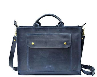 Women  leather handbag,  leather handbag,  leather messenger bag, leather satchel, leather laptop bag, laptop bag,  leather bag