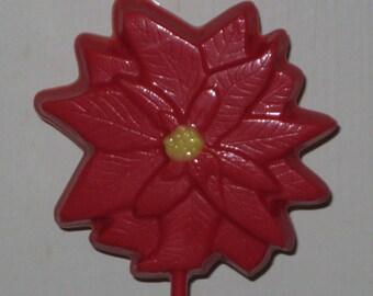 Poinsettia Pop (8)