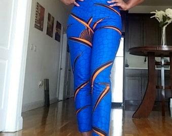 Edeoua skinny Pants