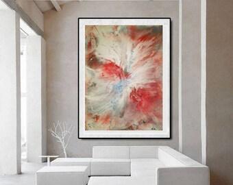 Original Resin Art, Large Artwork, Wall Art, Large Wall Art, Modern Art, Large Abstract, Original Artwork