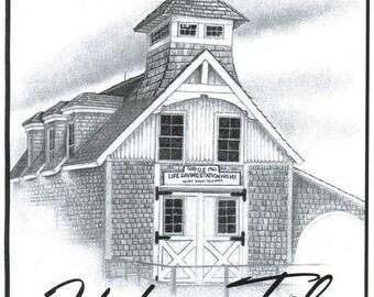 Dewey Beach History & Tales *BLOWOUT SALE*