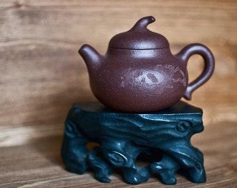 Yixing Teapot 10015