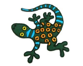 gecko patch