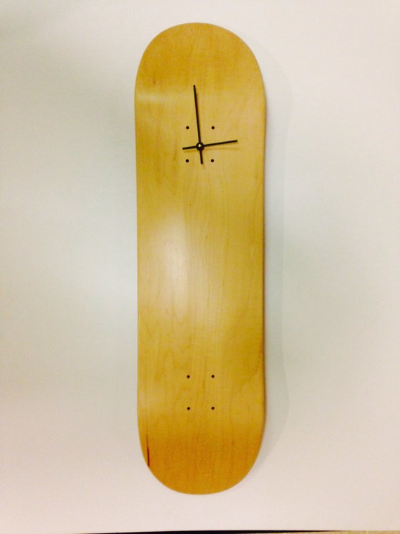 Unique Skateboard Deck Wall Decoration Adornment - All About Wallart ...