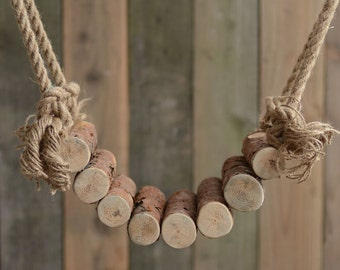 Swing - pine, wooden props, baby photography prop, photo props, newborn props, photography props