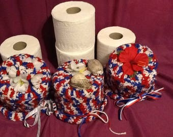 toilet paper cover toilet paper cover etsy 2855