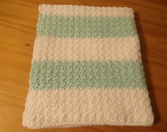 Baby Blanket For Stroller Or Car Seat