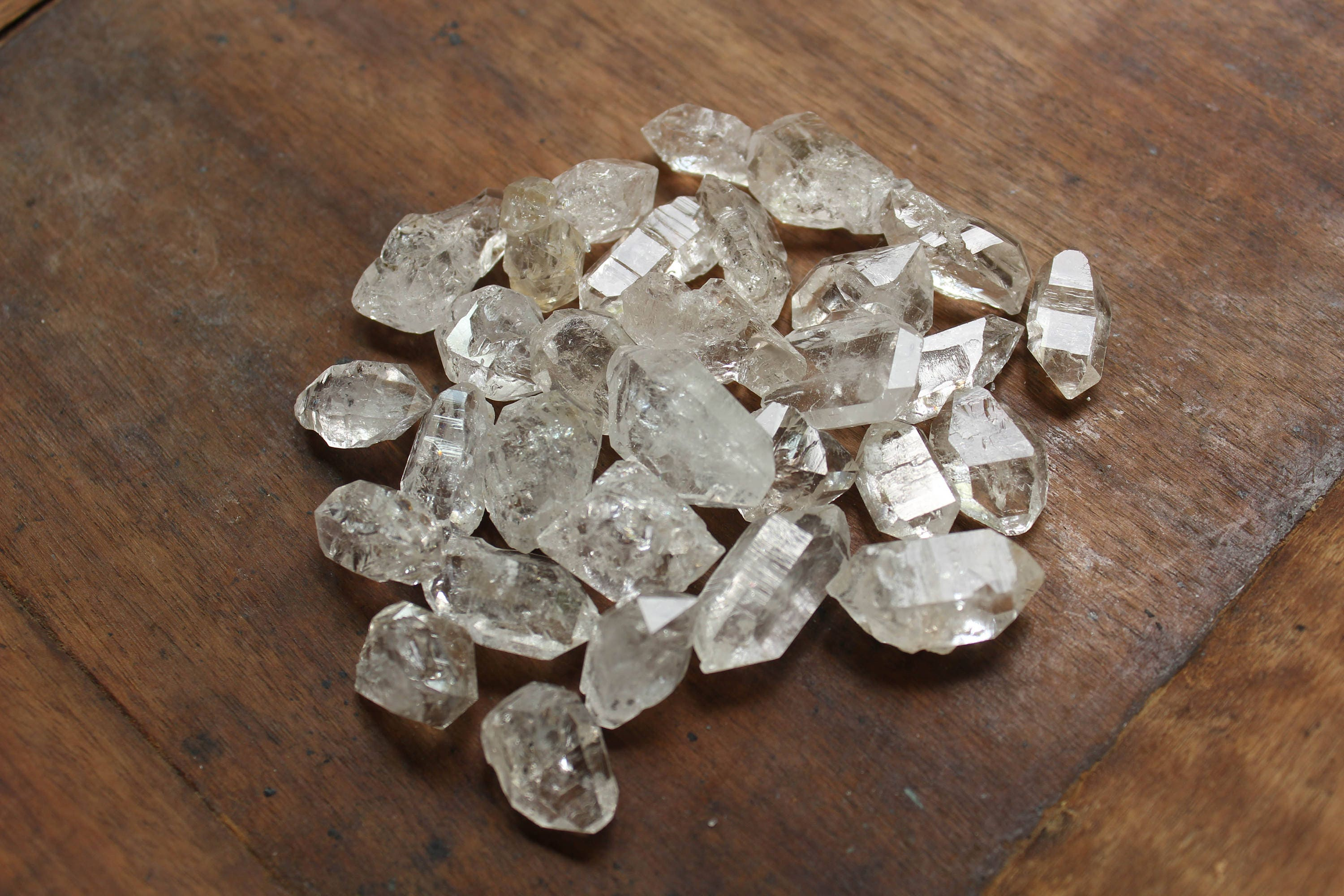 def alibaba vvs diamond carat bulk and showroom simulate manufacturers com suppliers moissanite at diamonds