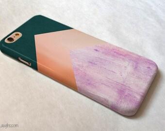 iPhone 8 Plus Case iPhone 8 case iPhone 7 case iPhone 7 Plus case  iPhone 6 case  iPhone 6s case iPhone 6 plus case Se Case Geometric iPhone
