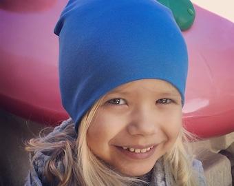 Child Winter Hat Slouchy Hat Kids Winter Hat Kids Fall 29595b25fee
